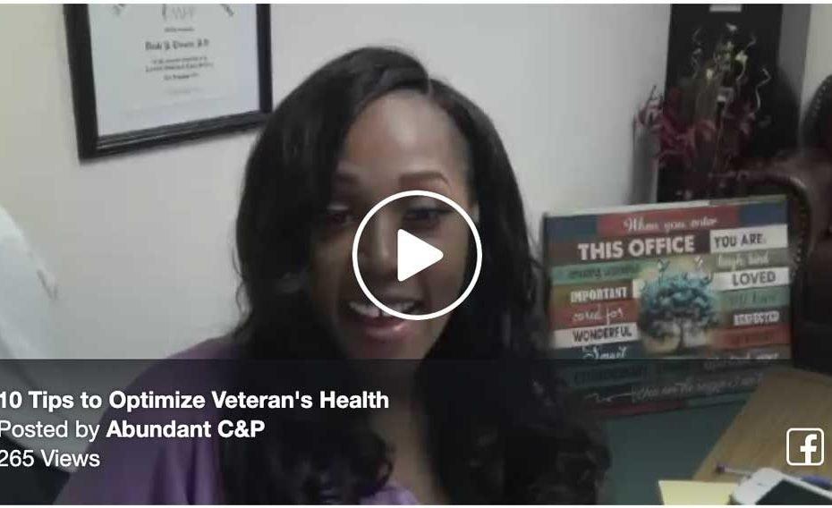 optimizing-veterans-health