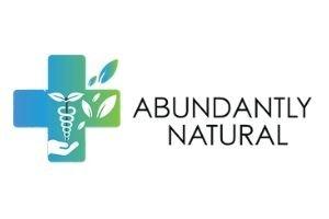 Abundant Natural