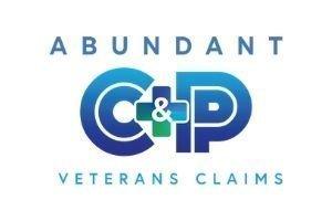 Abundant C&P