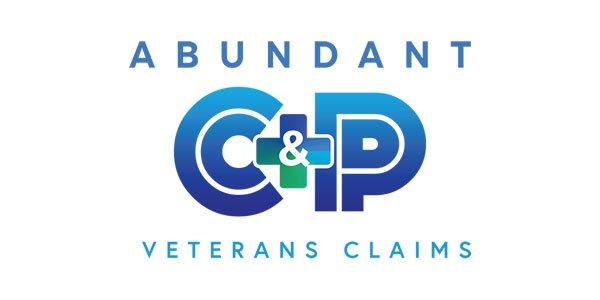 Abundant C&P Veteran Claims