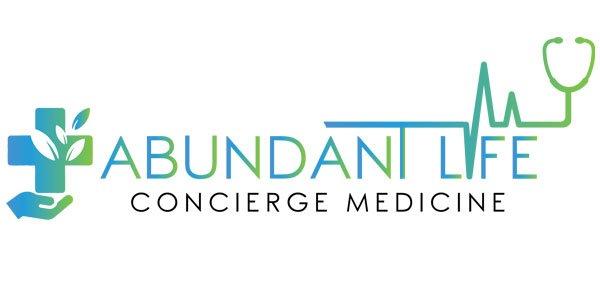 Abundant Life Concierge Medicine