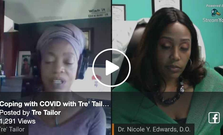 covid-19-interview-with-tre-tailor