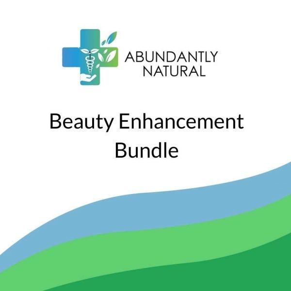 beauty enhancement bundle