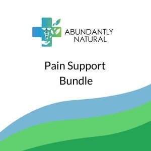 Pain Support Bundle