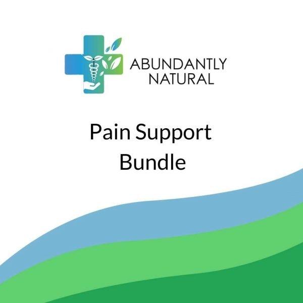 Pain Support Bundle